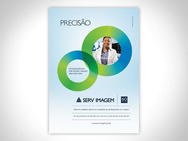 Serv Imagem - Publicidade