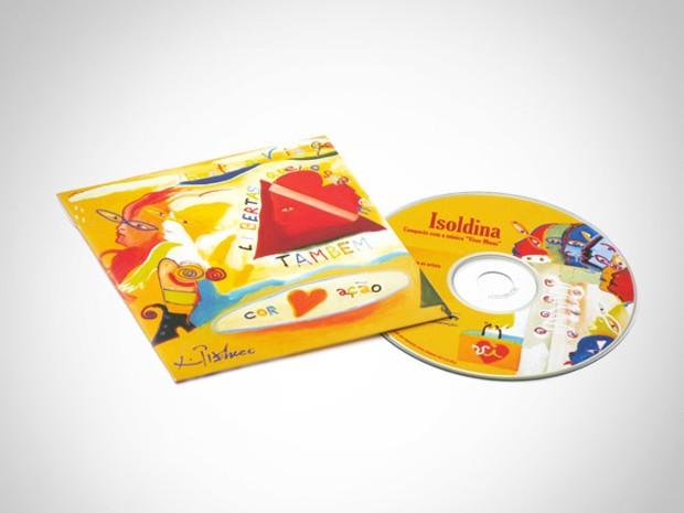 Zigma - CD