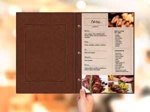Ações de Marketing para o Restaurante SanVille Grill