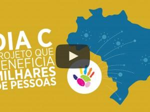Criação e Animação de Vídeo para a OCEMG - Belo Horizonte