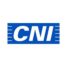CNI - Confederação Nacional da Indústria