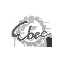 Empresa Brasileira de Engenharia e Comércio S/A - EBEC