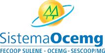 OCEMG