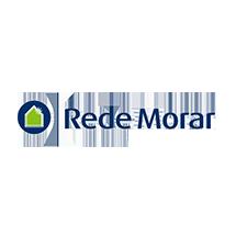 Rede Morar