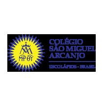 Colégio São Miguel Arcanjo